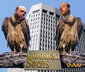 bankár_keselyük_8_GoldmanSachs