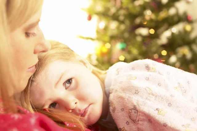 Boldogabb Karácsonyt a magyar családoknak!