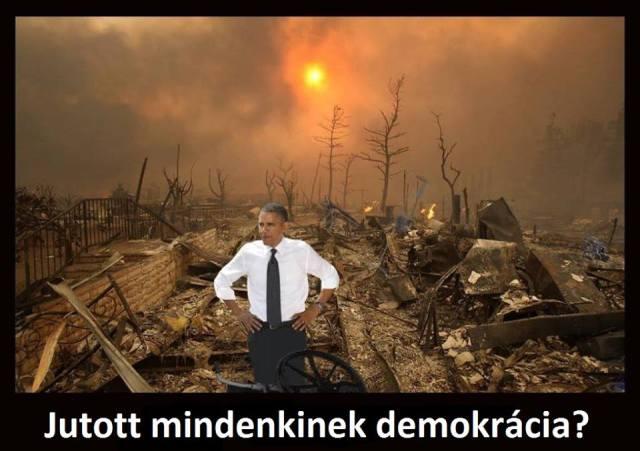 Kép forrás - Kiállunk Oroszország mellett - Fb